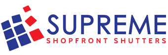 Supreme Shopfront Shutters Ltd