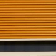 Factors that will help you to find the best Roller Shutters